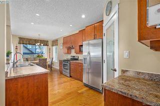Photo 6: 6577 Arranwood Dr in SOOKE: Sk Sooke Vill Core House for sale (Sooke)  : MLS®# 831387