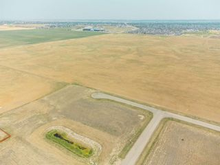 Photo 6: For Sale: 2 Edgemoor Place, Rural Lethbridge County, T1J 4R9 - A1130089