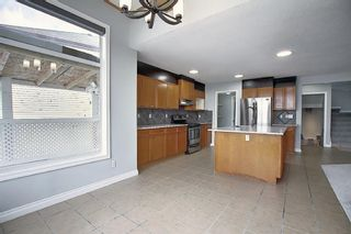Photo 12: 141 SADDLEMEAD Road in Calgary: Saddle Ridge Detached for sale : MLS®# A1052360