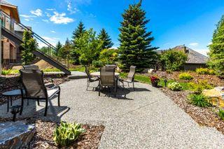 Photo 43: 2779 WHEATON Drive in Edmonton: Zone 56 House for sale : MLS®# E4263353
