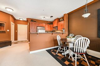 Photo 8: 540 10 Discovery Ridge Close SW in Calgary: Discovery Ridge Apartment for sale : MLS®# A1125806