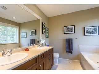 """Photo 11: 7158 209 Street in Langley: Willoughby Heights House for sale in """"Milner Heights"""" : MLS®# R2377033"""