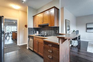 Photo 13: 301 41 7 Street NE in Calgary: Bridgeland/Riverside Apartment for sale : MLS®# A1146836