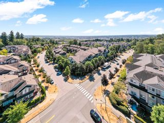 """Photo 38: 107 6500 194 Street in Surrey: Clayton Condo for sale in """"SUNSET GROVE"""" (Cloverdale)  : MLS®# R2605423"""