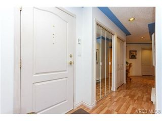 Photo 2: 102 9905 Fifth St in SIDNEY: Si Sidney North-East Condo for sale (Sidney)  : MLS®# 686270