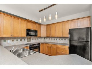 Photo 12: 5 16760 61 AVENUE in Surrey: Cloverdale BC Townhouse for sale (Cloverdale)  : MLS®# R2614988