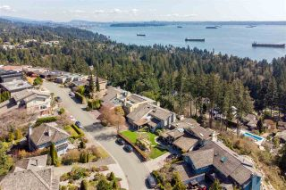 Photo 6: 5064 PINETREE Crescent in West Vancouver: Upper Caulfeild House for sale : MLS®# R2580718