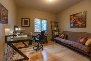 Photo 43: 130 Lindenshore Drive in Winnipeg: River Heights / Tuxedo / Linden Woods Residential for sale (South Winnipeg)  : MLS®# 1613842