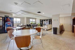 Photo 29: 1910 9800 HORTON Road SW in Calgary: Haysboro Apartment for sale : MLS®# A1072480