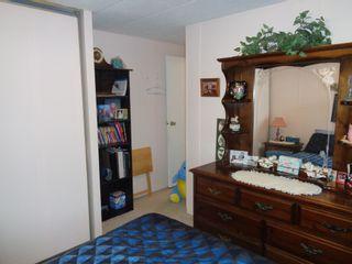 Photo 14: 26-159 ZIRNHELT ROAD in KAMLOOPS: HEFFLEY Manufactured Home for sale : MLS®# 160237