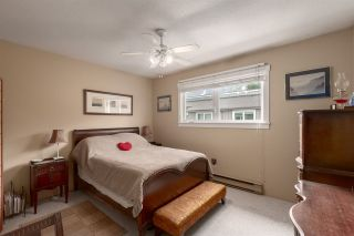"""Photo 17: 1 39752 GOVERNMENT Road in Squamish: Northyards Townhouse for sale in """"Mountain View Manor"""" : MLS®# R2509017"""