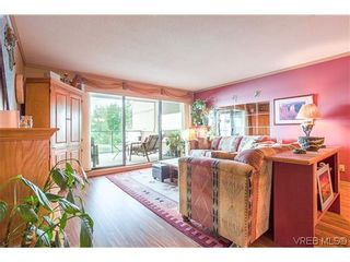 Photo 7: 207 485 Island Hwy in VICTORIA: VR Six Mile Condo for sale (View Royal)  : MLS®# 702261