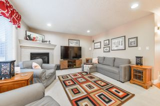 Photo 12: 3040 MACNEIL Way in Edmonton: Zone 14 House for sale : MLS®# E4263321