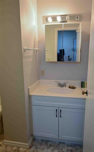 Photo 27: 1404 11307 99 Avenue in Edmonton: Zone 12 Condo for sale : MLS®# E4247879