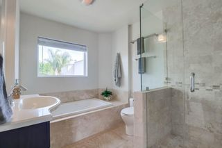 Photo 26: PACIFIC BEACH House for sale : 3 bedrooms : 1653 Chalcedony St in San Diego