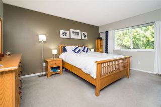 """Photo 23: 4748 238 Street in Langley: Salmon River House for sale in """"Strawberry Hills"""" : MLS®# R2549146"""