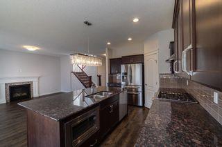 Photo 14: 1603 161 Street in Edmonton: Zone 56 House for sale : MLS®# E4262403