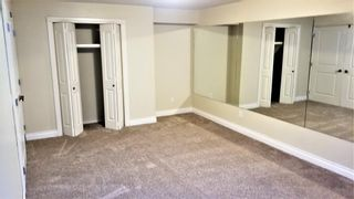 Photo 31: 529 21 Avenue NE in Calgary: Winston Heights/Mountview Semi Detached for sale : MLS®# A1123829