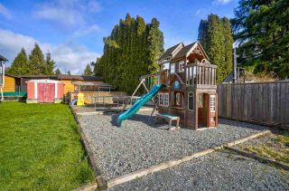 """Photo 28: 2658 MACBETH Crescent in Abbotsford: Abbotsford East House for sale in """"McMillan"""" : MLS®# R2541869"""