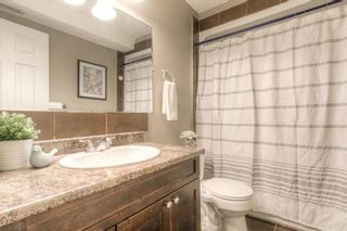Photo 42: 105 Bridleridge View SW in Calgary: Bridlewood Detached for sale : MLS®# A1090034