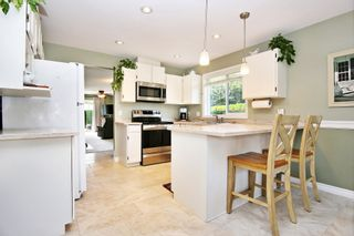 """Photo 4: 1 46350 CESSNA Drive in Chilliwack: Chilliwack E Young-Yale Townhouse for sale in """"Hamley Estates"""" : MLS®# R2606348"""