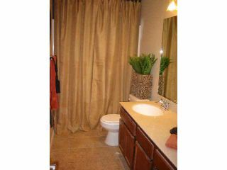 Photo 4: CITY HEIGHTS Residential for sale : 2 bedrooms : 3564 43rd Street #6 in San Diego