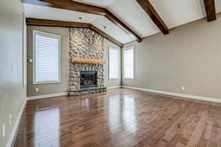 Photo 13: 26 BRIGHTONWOODS Bay SE in Calgary: New Brighton Detached for sale : MLS®# A1110362