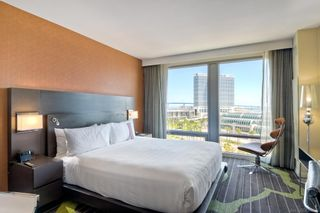Photo 3: DOWNTOWN Condo for sale: 207 5th Ave #1012 in San Diego