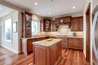 Photo 15: 57 Heritage Lake Terrace: Heritage Pointe Detached for sale : MLS®# A1061529