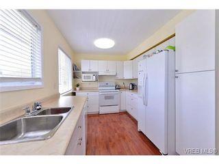 Photo 4: 1317 Wilhelmina Way in VICTORIA: La Glen Lake House for sale (Langford)  : MLS®# 728861