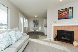 Photo 9: 1868 KING GEORGE BOULEVARD in Surrey: King George Corridor House for sale (South Surrey White Rock)  : MLS®# R2091379