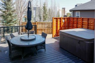 Photo 47: 68 LAMPLIGHT Drive: Spruce Grove House for sale : MLS®# E4235900