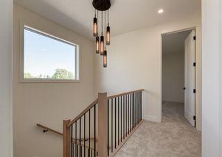 Photo 29: 2816 32 Street SW in Calgary: Killarney/Glengarry Semi Detached for sale : MLS®# A1144640