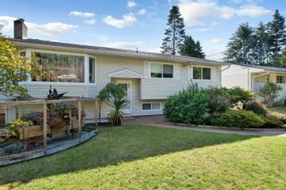 Photo 30: 3096 Rock City Rd in : Na Departure Bay House for sale (Nanaimo)  : MLS®# 854083
