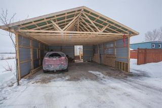 Photo 18: 10 10A Kenbro Park in Beausejour: St Ouen Residential for sale (R03)  : MLS®# 202102553