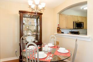 Photo 5: # 36 7128 STRIDE AV in Burnaby: Edmonds BE Townhouse for sale (Burnaby East)  : MLS®# V1116273