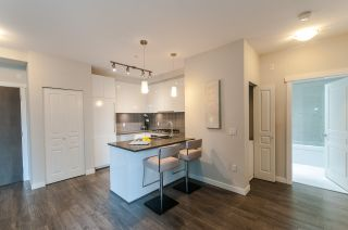"""Photo 11: 217 9399 ALEXANDRA Road in Richmond: West Cambie Condo for sale in """"ALEXANDRA COURT"""" : MLS®# R2502911"""
