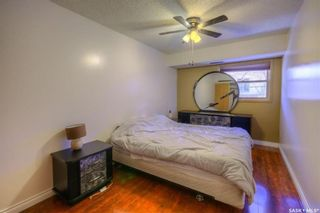 Photo 11: 103 2237 McIntyre Street in Regina: Transition Area Residential for sale : MLS®# SK842879