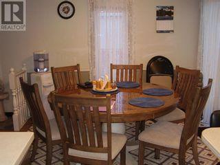 Photo 5: 10209 103 Avenue in La Crete: House for sale : MLS®# A1092668