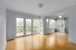 Photo 2: 3887 W 14TH Avenue in Vancouver: Point Grey House for sale (Vancouver West)  : MLS®# R2265974