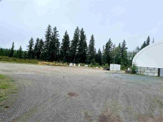 Photo 2: 9565 ANZAC Crescent in Prince George: Danson Industrial for sale (PG City South East (Zone 75))  : MLS®# C8034179