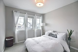 Photo 20: 50 Nolanfield Terrace NW in Calgary: Nolan Hill Detached for sale : MLS®# A1094076