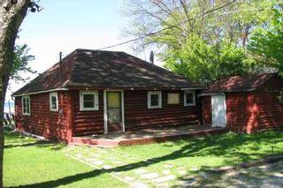 Photo 3: 3756 Glenrest Drive in Ramara: House (Bungalow) for sale (X17: ANTEN MILLS)  : MLS®# X1630667