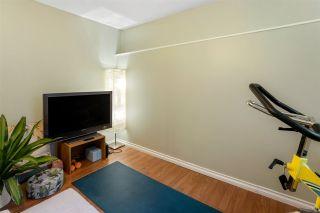Photo 18: 875 LILLOOET Street in Vancouver: Renfrew VE House for sale (Vancouver East)  : MLS®# R2547503