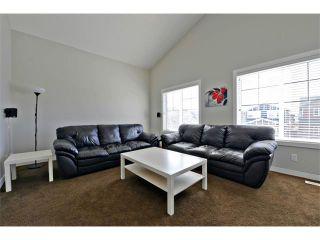 Photo 27: 140 FIRESIDE Place: Cochrane House for sale : MLS®# C4004650