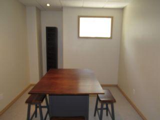 Photo 31: 3216 TREDGER Close in Edmonton: Zone 14 House for sale : MLS®# E4252965