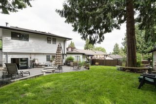 """Photo 37: 5815 170A Street in Surrey: Cloverdale BC House for sale in """"Jersey Hills West Cloverdale"""" (Cloverdale)  : MLS®# R2084016"""