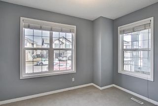 Photo 3: 143 Canals Circle SW: Airdrie Semi Detached for sale : MLS®# A1089969