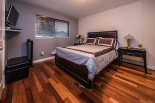 Photo 12: 870 VICTORIA Drive in Port Coquitlam: Oxford Heights House for sale : MLS®# R2348545