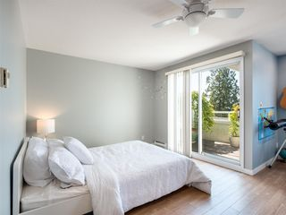 Photo 15: 6 232 E 6TH Street in North Vancouver: Lower Lonsdale Townhouse for sale : MLS®# R2393967